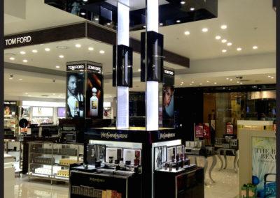Brands Unplugged - Retail
